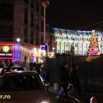 lumini craciun bucuresti 2012 (1)