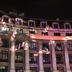 lumini craciun bucuresti 2012 (5)