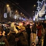 lumini craciun bucuresti 2012 (6)