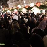 lumini craciun bucuresti 2012 (8)