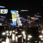 lumini craciun bucuresti 2012 (9)
