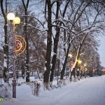 parcul cancicov iarna craciun 2012 12