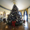 white_house_christmas_tree