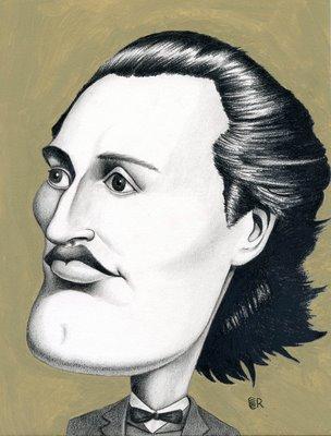 Mihai-Eminescu-low-res