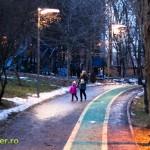 Parcul Alexandru Ioan Cuza Bucuresti 2013 (12)