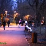 Parcul Alexandru Ioan Cuza Bucuresti 2013 (14)