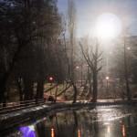 Parcul Alexandru Ioan Cuza Bucuresti 2013 (17)