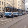 Tramvai Tallinn