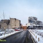 iarna bucuresti 2013 (2)