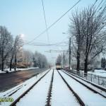 iarna bucuresti 2013 (5)