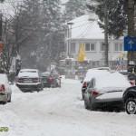 iarna in bacau ianuarie 2013-1