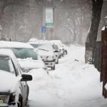 iarna in bacau ianuarie 2013-10