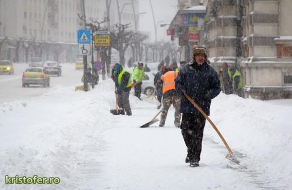 iarna in bacau ianuarie 2013-5