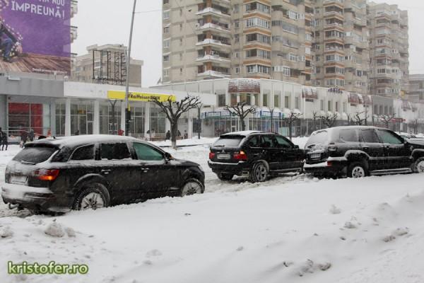 iarna in bacau ianuarie 2013-7