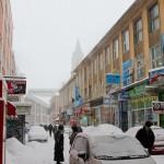iarna in bacau ianuarie 2013-8