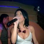 inna in 2008 la bacau (1)
