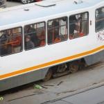 lucrari tramvai ratb bucuresti-2