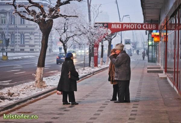 plimbare in Bacau 2013-4