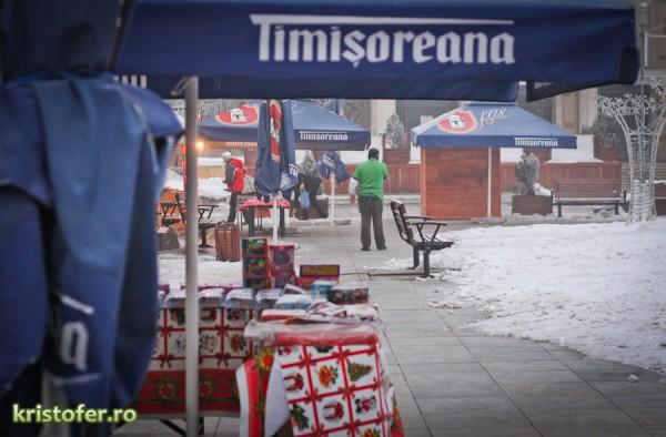 plimbare in Bacau 2013-5
