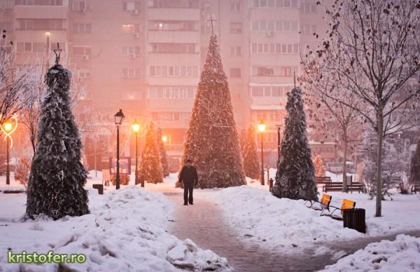 plimbare in Bacau 2013-6
