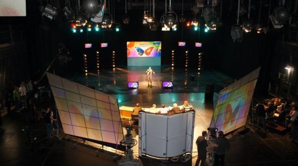 Eurovision Romania 2013