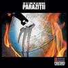 Parazitii-Tot-ce-e-bun-tre-sa-dispara