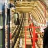 funicular tunel istanbul 2