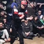 street heroes cool as ice 2013 bucuresti (10)