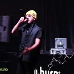 street heroes cool as ice 2013 bucuresti (21)