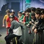 street heroes cool as ice 2013 bucuresti (3)