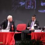 Conferinta Judeteana PSD Bacau 2013-13