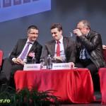 Conferinta Judeteana PSD Bacau 2013-16