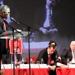 Conferinta Judeteana PSD Bacau 2013-20