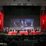 Conferinta Judeteana PSD Bacau 2013-21