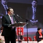 Conferinta Judeteana PSD Bacau 2013-23