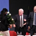 Conferinta Judeteana PSD Bacau 2013-25