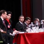 Conferinta Judeteana PSD Bacau 2013-5