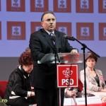 Conferinta Judeteana PSD Bacau 2013-7