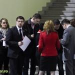 Conferinta Judeteana PSD Bacau 2013-8