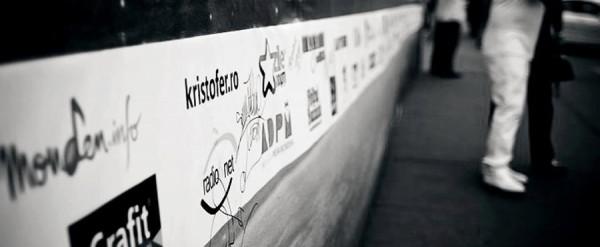 Romanian Top Hits 2011 Kristofer.ro