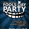 fool s day