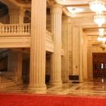 o zi la parlamentul romaniei-3