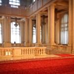 o zi la parlamentul romaniei-4