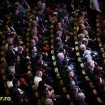 Congres PSD Sala Palatului 2013 (1)