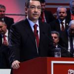 Congres PSD Sala Palatului 2013 (12)