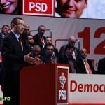 Congres PSD Sala Palatului 2013 (13)