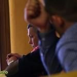 Congres PSD Sala Palatului 2013 (4)