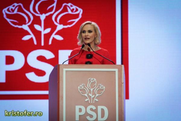 Congres PSD Sala Palatului 2013 (6)