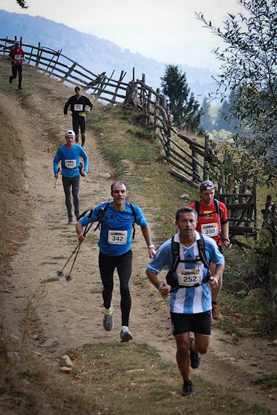 Dragos-Benea-la-Maratonul-de-la-Piatra-Craiului-1