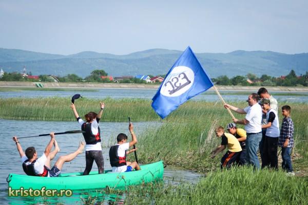 Lacul Bacau II (4)